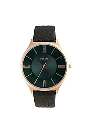 Acacia Watch - ROSE GOLD PLATED