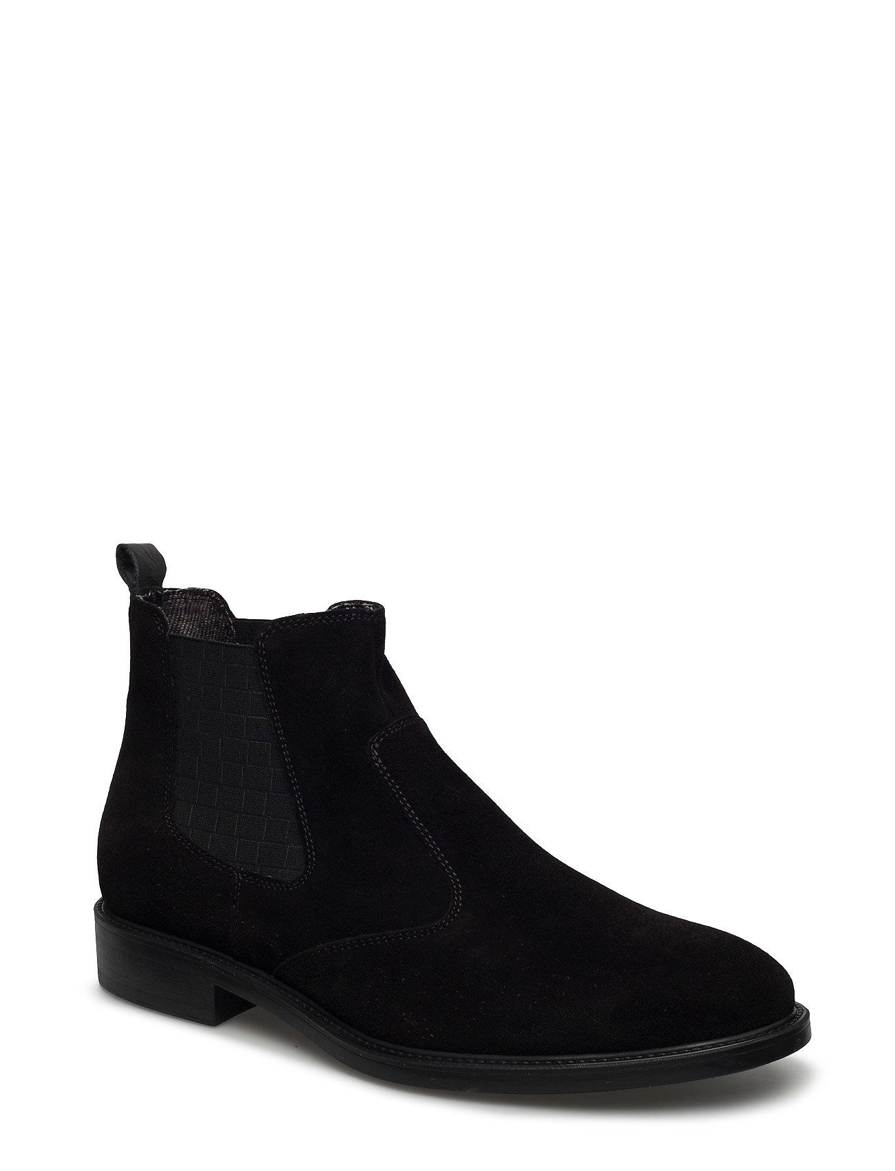 2970 Playboy Footwear Støvler til Herrer i