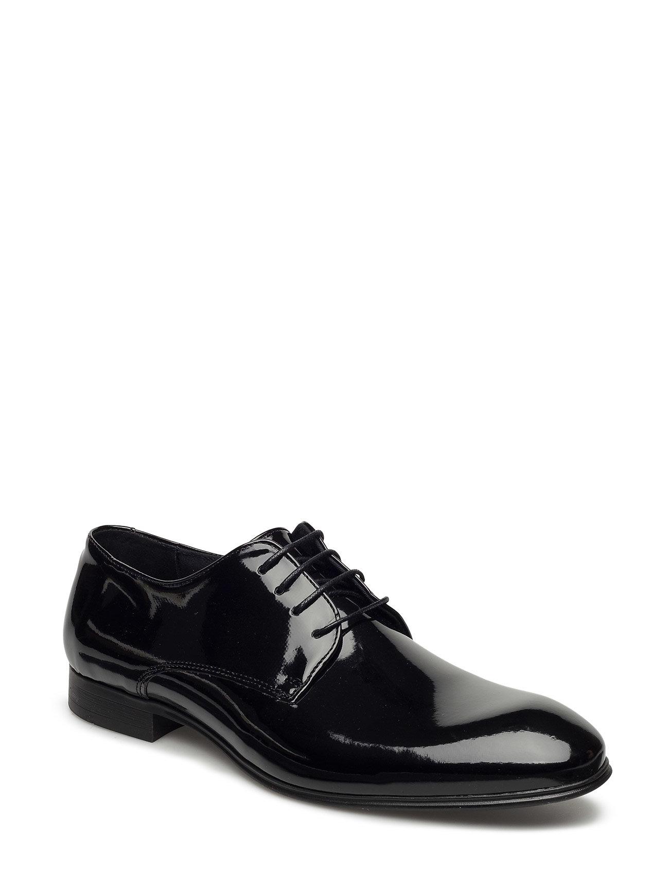 fd58c7a4bc33 De läckraste Elf Playboy Footwear Affärs till Män i trevliga material