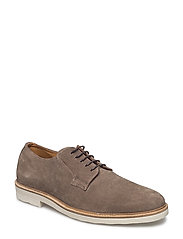 58352 - TAUPE GREY