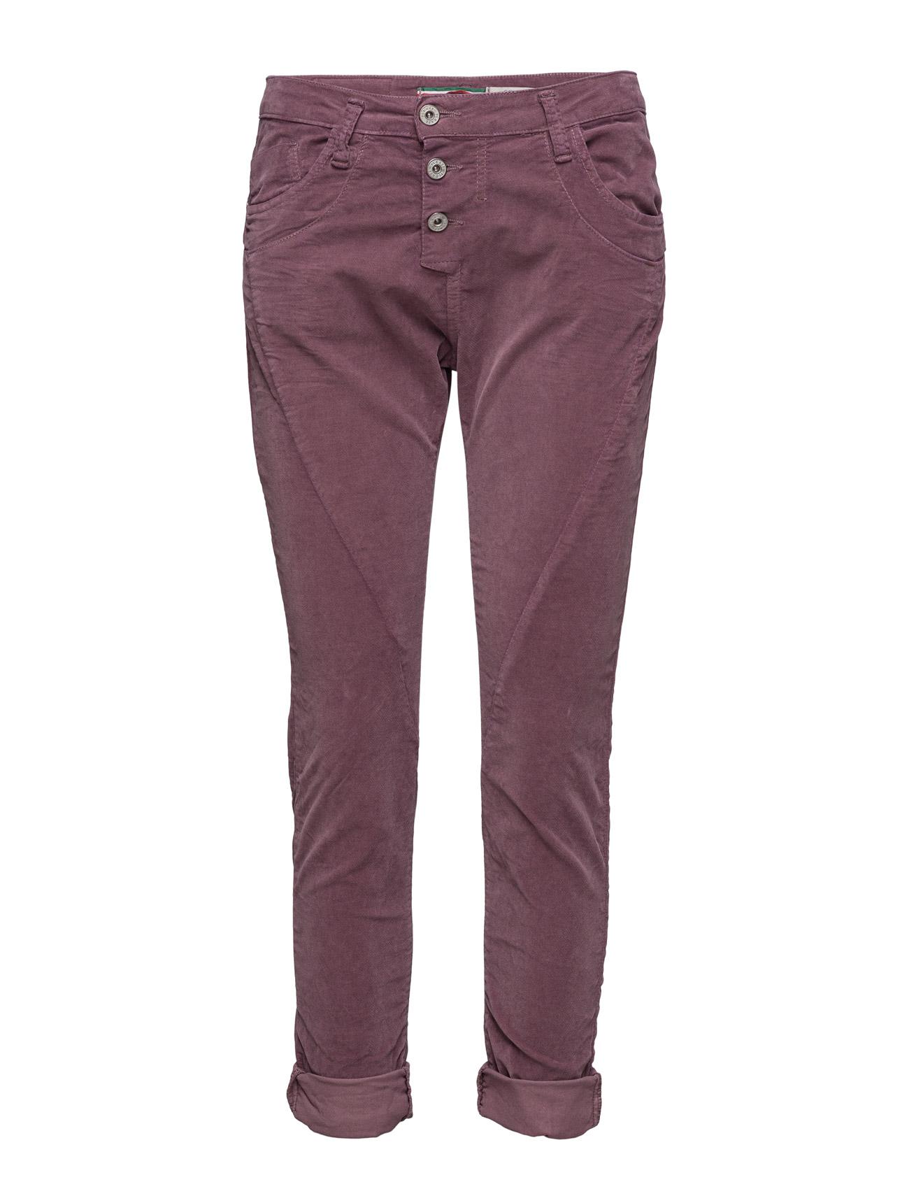 Classic Vel. Redwine Please Jeans Casual bukser til Damer i