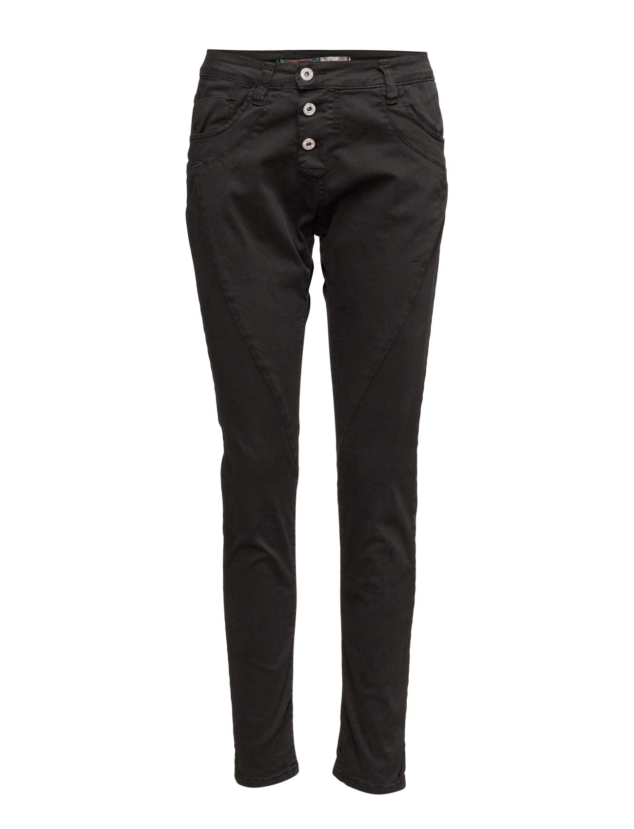 Classic Nero Please Jeans Skinny til Damer i