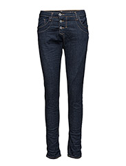 Classic Original Denim Stretch - DENIM