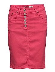 Skirt Long Azalea - PINK