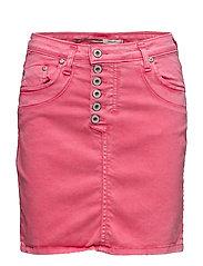 Skirt Short Azalea - PINK