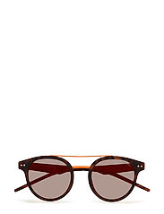 PLD 6031/S - BROWN