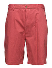 B&T CFNEWPORTS-FLAT-SHORT - DESERT RED