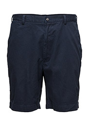 CFSUFFIELD9S-FLAT-SHORT - AVIATOR NAVY