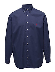 GD CHINO-BT BD PPC SP - NEW CLASSIC NAVY