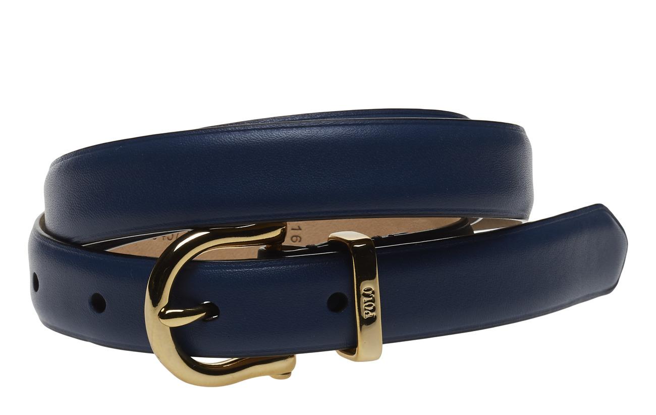 nappa leather skny stirrup csl sny denim blue polo ralph lauren. Black Bedroom Furniture Sets. Home Design Ideas