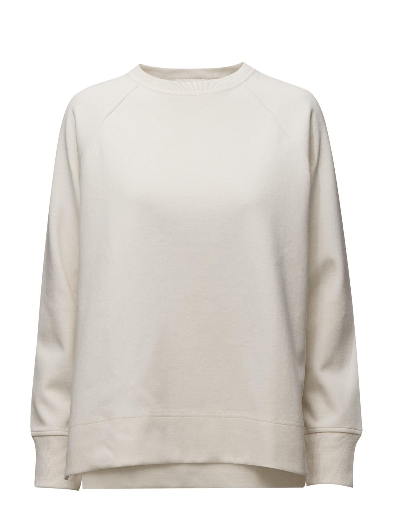 0283610ea38 ls-po-long-sleeve-knit by polo-ralph-lauren
