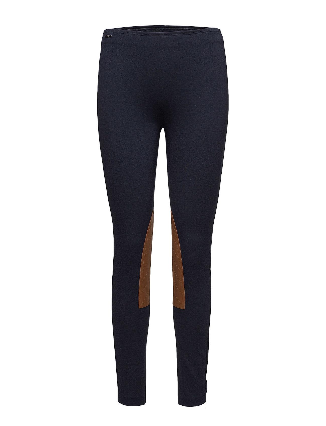 Polo Ralph Lauren Jodhpur Skinny Pant