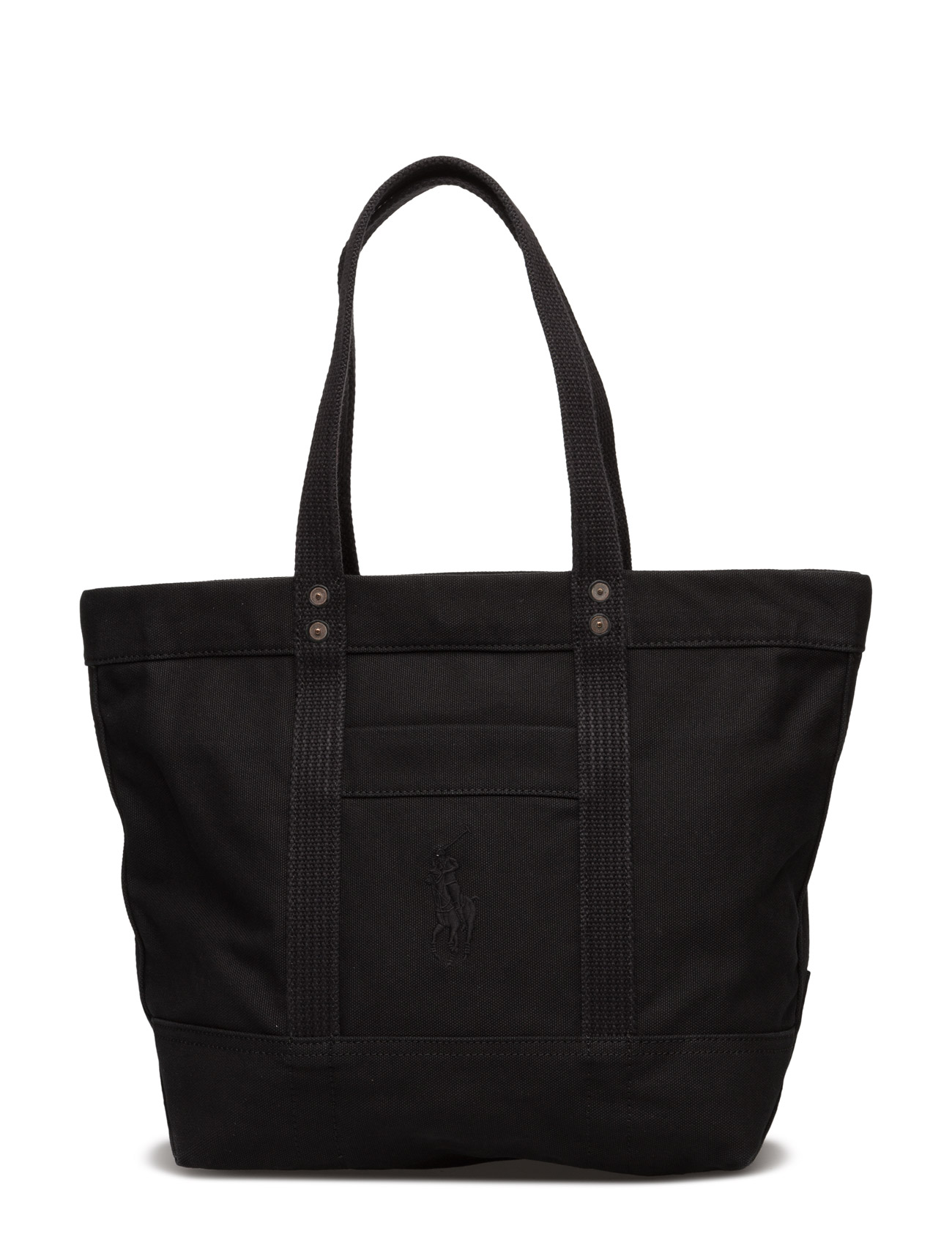Polo Ralph Lauren PP TOTE TOTE CANVAS
