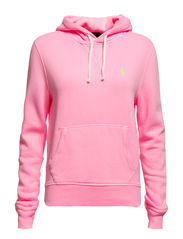 KEELY LS KNT - ELECTRIC PINK N