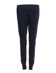 MARI SKINNY PANT - WINTER NAVY HEA