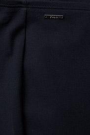 Jodhpur Skinny Pant