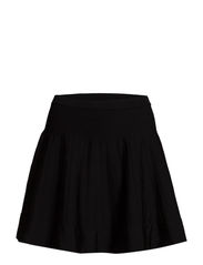 APRIL SKIRT - BLACK