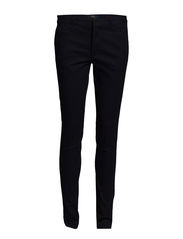 BROOKE SKNY PANT - AVIATOR NAVY