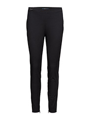 Jaime Pant - POLO BLACK