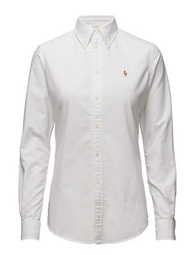 8850896 PRWV33IOHRSC9203. harper ls shirt bsr white ...