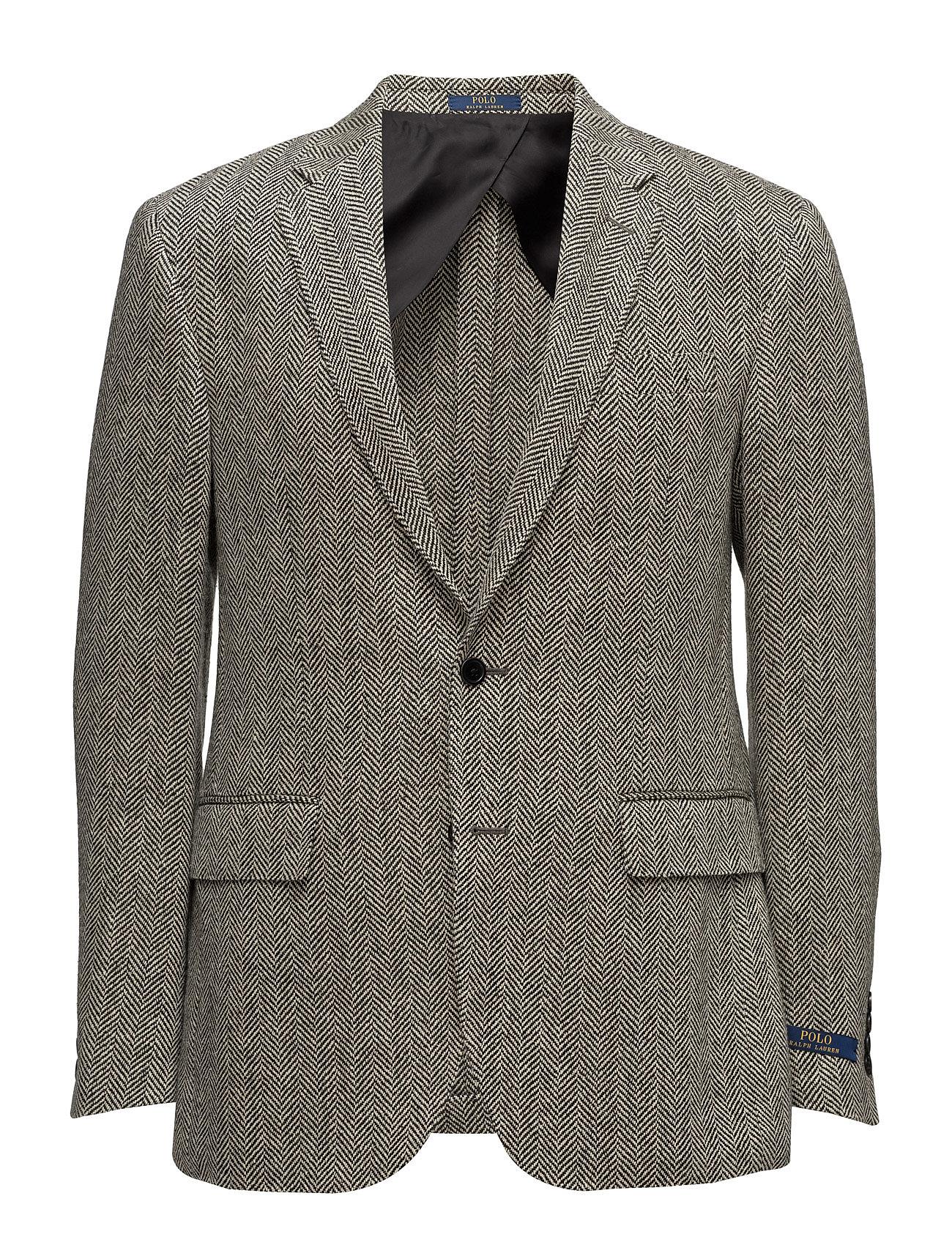 Polo Ralph Lauren Polo Sport Coat
