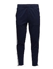Jogger Pant - CRUISE NAVY