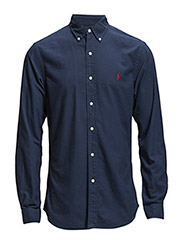 SL 3BD PPC-LONG SLEEVE - NEWPORT NAVY