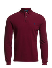 LS KC CMFIT POLO PPC MDL2 - CLASSIC WINE