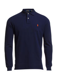 LS KC CMFIT POLO PPC MDL2 - CRUISE NAVY