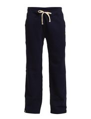 PO PANT PP - CRUISE NAVY