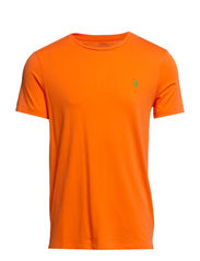 SS CN CMFIT PPC - RESORT ORANGE
