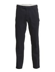CUSTOM SLIM FIT PANT 32 - AVIATOR NAVY