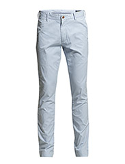 SLIM FIT NEWPORT PT 34 - WATER FALL