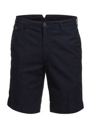 STRAIGHT FIT NEWPORT SHORT - AVIATOR NAVY
