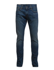 SULLIVAN SLIM FIT 32 - CEDAR