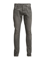 SLIM FIT SULLIVAN PANT 32 - BARRINGTON GREY
