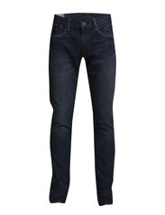 SLIM FIT SULLIVAN PANT 32 - LT WT ELMWOOD