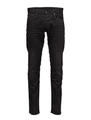 SLIM FIT SULLIVAN PANT 32 - BAINBRIDGE BLAC