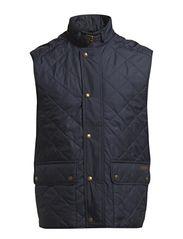 Polo Ralph Lauren - Epson Vest