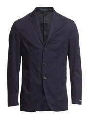 YALE SPORTCOAT - FRENCH NAVY