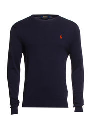 LS SF CN PP - HUNTER NAVY