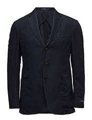 MORGAN SPORTCOAT - NAVY