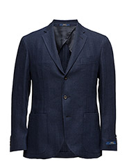 Morgan Sport Coat - NAVY