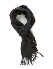 Scarf - WINDSOR HEATHER
