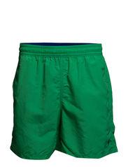 HAWAIIAN BOXER - TILLER GREEN