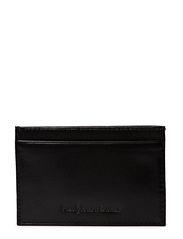 Polo Ralph Lauren - Slim Card Case