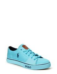 CANTOR LOW-NE - LIQUID BLUE