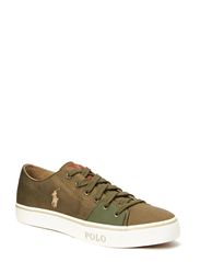 CANTOR LOW-NE - SERVICE GREEN