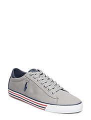 HARVEY-NE - GREY/NAVY