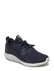 NEOPRENE/HOTMELT-TRAIN150-SK-ATH - DARK NAVY/NEWPORT